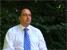 Mike Morrison coach - RapidBI's approach