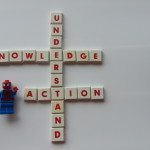 Knowledge Understanding Action