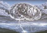 Brainstorm image
