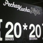 Pecha-Kucha-presentation-technique-20-x-20