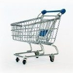 shopping-cart-innovation