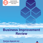 Business Improvement Review - a business health check
