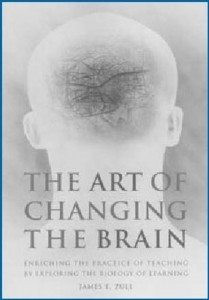 zull-art-of-changing-the-brain