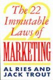 22-laws-marketing-book cover