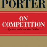 on-competition-porter.jpg