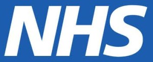 NHS National Health Service UK