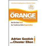 orange-revolution - book cover graphic