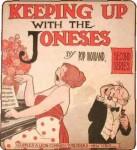 keeping-up-with-the-joneses-cartoon