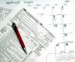 Proposed UK standard reference form