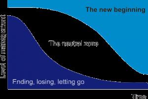 Marathon Change Model