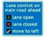 traffic-flow-change-control