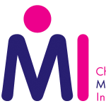 CMI logo - training managers