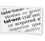 talent management & employee engagement