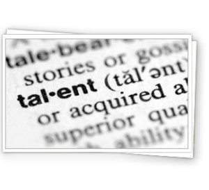 talent management & employee engagement