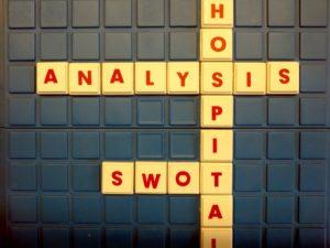 Hospital nursing swot analysis