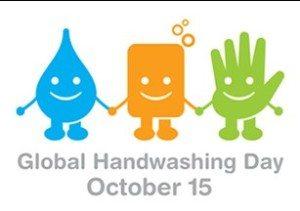 global-hand-washing-day