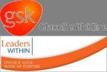 GSK-leaders logo