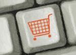 shopping-around-cart