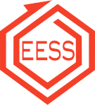 The EESS Logo - Employee Engagement & Satisfaction Survey