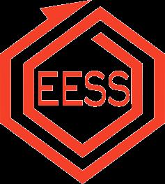 The EESS Logo - Employee Engagement & Satisfaction Survey