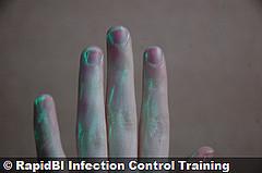 Infectioncontrol-training-RapidBI161