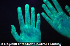 Infectioncontrol-training-RapidBI163