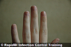 Infectioncontrol-training-RapidBI159