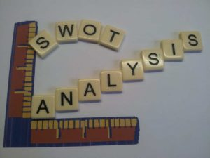 SWOT analysis - How to do a SWOT analysis History, Origins