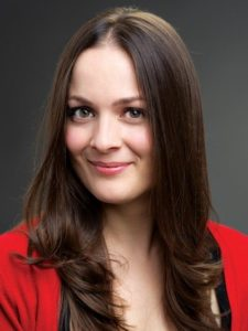 Nathalie-Nahai-The-Web-Psychologist
