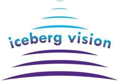 Iceberg Vision