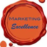 Marketing Excellence #TDAD13