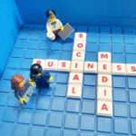 Social Media and Social Business – what do we mean?