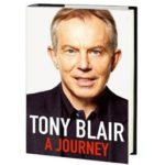 tony-blair-a-journey