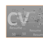 50-shades-CV-review-2013