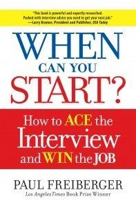 when can you start