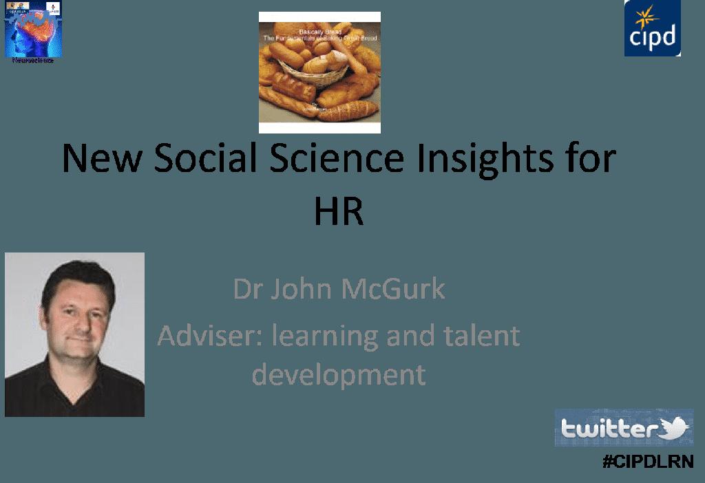 new-social-science-dr-john-mcgurk