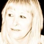 Joy Wilson - Trainer