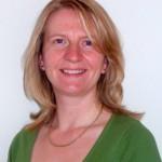 Sheridan Webb - Trainer