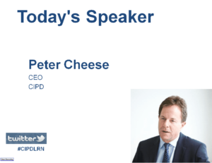 peter-cheese-webinar