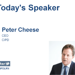 peter-cheese-webinar