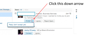 linkedin-message-before-accept-connection-sm