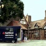 natwest-van-mobile-bank-branch