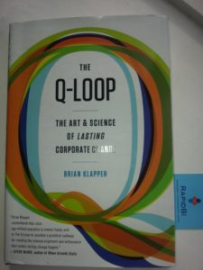 Q-Loop book cover