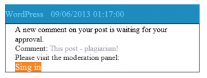screenshot-pishingattempt