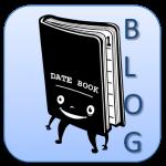 Blogging for leaders