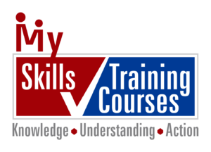 My Skills Training Courses