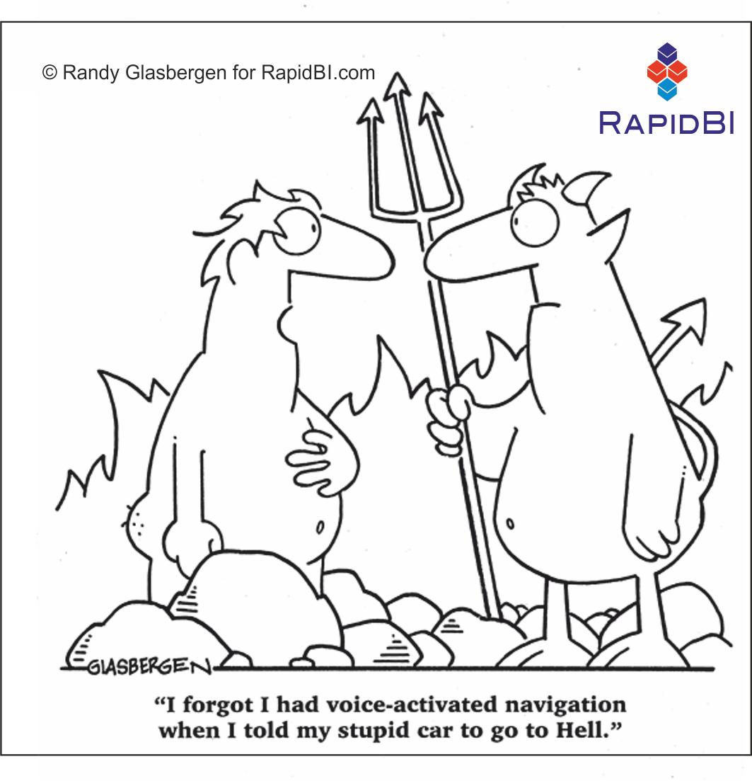 RapidBI-Cartoon (3)