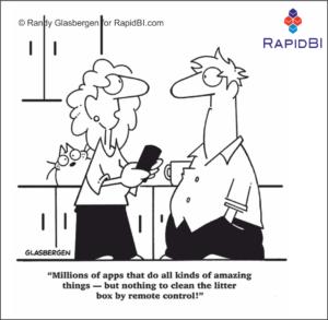 RapidBI-Cartoon (4)