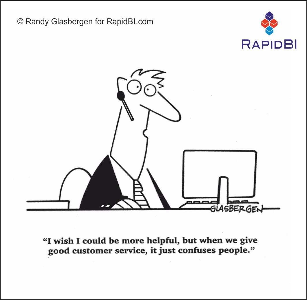 RapidBI-Cartoon (5)
