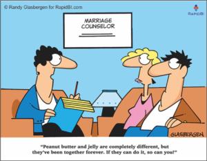 RapidBI Daily Cartoon #53